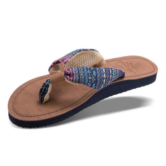 Dree Sandal - Size 11