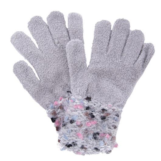 Summit Magic Glove Mineral