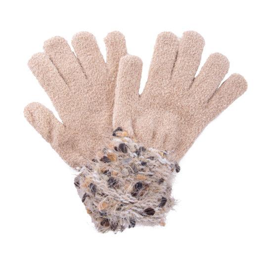 Summit Magic Glove Mojave