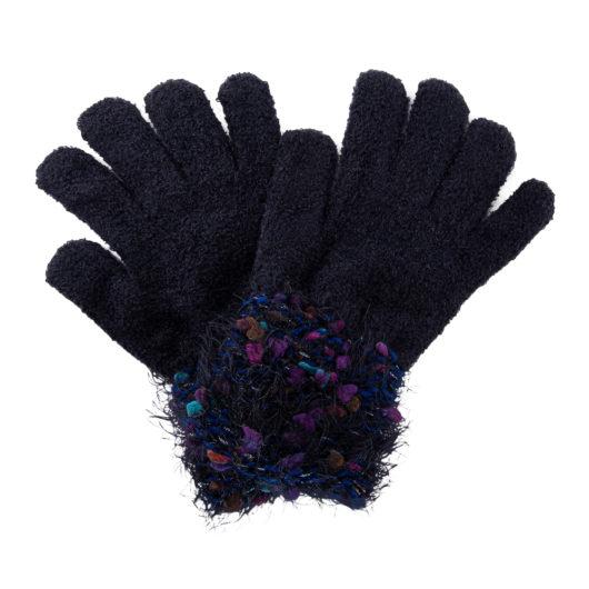 Summit Magic Glove Ibiza