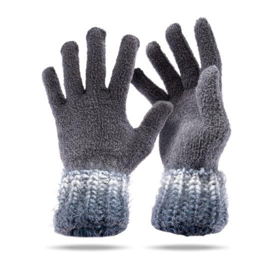 Alpine Ombre Magic Gloves Copen