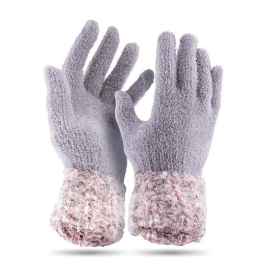 Flurry Magic Glove Blush