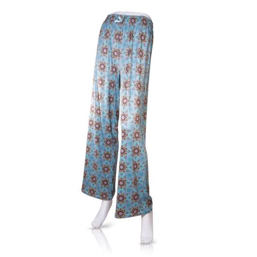 Pajama Pants - Kaleidoscope