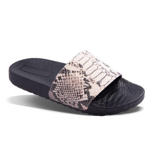 Mamba Slide Sandals