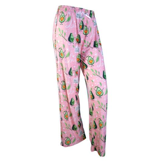 Pajama Pants Size XLarge - Avacuddle